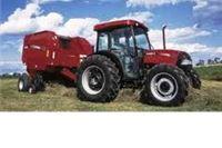Prevareni serviseri traktora za 60.000 kuna