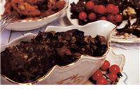 'Gastronomsko modeliranje' i 'Podravski i slavonski zalogaji'