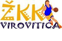 Osnivačka skupština Ženskog košarkaškog kluba Virovitica