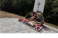 Obilježen Dan sjećanja na sve prešućene hrvatske žrtve