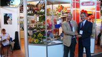 Virovitičko-podravski gospodarstvenici na sajmu u Subotici