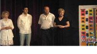 Detaljni izvještaj s 2. FeDOr-a – Festivala dramskog odgoja