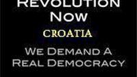15. O – Prava demokracija sada u cijelom svijetu