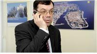 U Hrvatskoj je do kraja srpnja bilo 33,5 milijuna noćenja!