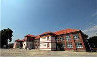 Potpisivanje ugovora vrijednog 1.800.000,00 kuna o sufinanciranju radova na budućem Veleučilištu