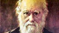 Izložba Darwin danas