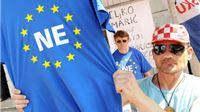 Usprkos svemu, u EU