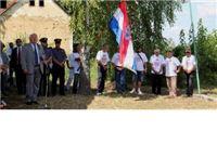 Prije 20. godina oslobođeno virovitičko prigradsko naselje Jasenaš