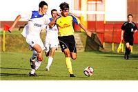Odigrano 3. kolo Prve županijske nogometne lige