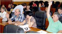 Za projekte srpske manjine više od 3,5 milijuna kuna