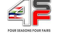 Održana početna konferencija projekta 4S4F