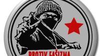 Antifašisti: Kako se trebaju prezivati novinari u Virovitici da nebi smještali Đakiću?