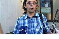 Sud: Gazdek je objavio istinu! Podrške sa svih strana, ali ne i od kolega iz Informativnog centra