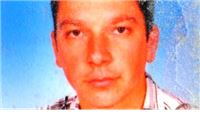 Nestao 37-godišnji Robert Blagus iz Pitomače