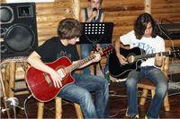 """Nastupom """"Flageoleta"""" počele glazbene večeri Glazbene udruge Nota"""