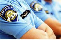 Genijalna ideja MUP-a !  Glasujte za slogan hrvatske policije