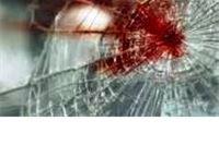 19-godišnjak prevrnuo auto na krov, pa završio u bolnici