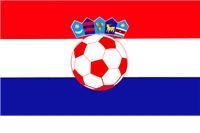 Nogometna Republika Hrvatska – porijeklo terora