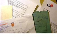 """Ljubo R. Weiss: Virovitička birokracija na primjeru """"Fine"""""""