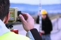 Za obavljanje geodetsko katastarskih usluga na području Općine Čađavica - 59.424,00 kuna