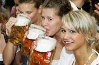 Pivo sa Oktoberfesta od večeras i u PUB-u !