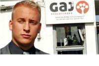 Samoborski poduzetnik spašava posrnuli Gaj FM