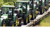 Poljoprivrednici ne odustaju od prosvjeda