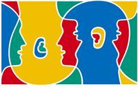 Obilježavanje Europskog dana jezika