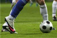 Županijska nogometna liga