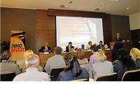 U Pečuhu održana početna konferencija za IPA projekt