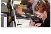 Završili upisi na Visokoj školi za menadžment u turizmu i informatici u Virovitici