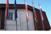 Hrvatska policija ušla u zajednički sustav policija EU