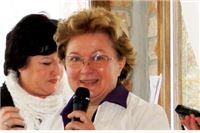 Bruxelles: Direktorica Pustare Višnjica dobila prestižnu nagradu
