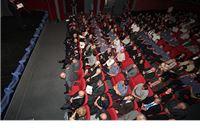 """Povodom Dana policije održana je svečana akademija i promocija knjige""""Rane (iz) devedesete"""""""