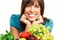 "Udruga ""Balans"" poziva na seminar na temu ""Važnost pravilne prehrane i štetnost redukcijskih dijeta"""