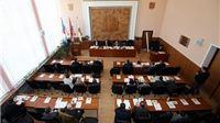 Sjednica Skupštine Virovitičko-podravske županije održati će se u Hrvatskom domu u Voćinu