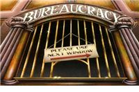 Birokraciju treba naučiti da su im 'šefovi' građani, a ne korumpirani političari