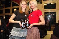 Pivovara Daruvar predstavila Staročeško Zimsko pivo