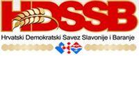 U petak skup HDSSB-a u Virovitici, nastupaju Škoro, Shorty, Kićo, Stjepan Jeršek i Šima Jovanovac