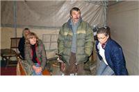 Zbog neisplaćenih 46.000 kuna Z. Jurlina šest dana štrajka glađu
