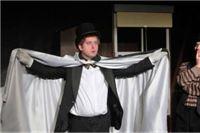 """Predstava """"39 stepenica"""" gostuje na 18. tuzlanskim pozorišnim danima"""