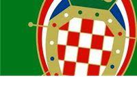 Ne mogu o Slavoniji odlučivati oni koji u njoj ne žive