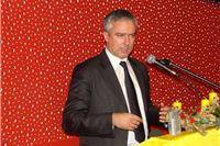 Darinko Kosor: Slavonija je opljačkana, za to je kriv HDZ