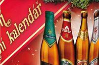 Pivski adventski kalendar