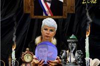Ljubo R. Weiss: Muke po izborima 2011., s teškim mučninama
