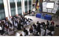 U dvije škole 40 nastavnika osposobljeno za e-poučavanje
