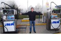 Mato Mlinarić: Sve više od 4,50 kuna previsoka cijena za gorivo koje se koristi u poljoprivredi