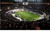 """Započele prijave za promidžbeni malonogometni turnir """"Euro Fun 2012. Hrvatska"""""""