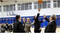Birači u općini Voćin HDZ-u dali čak 65,11 posto glasova