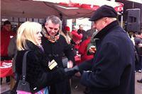 Kukuriku i SDP Pitomače zahvalili na biračima